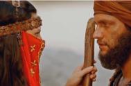 06/07/2021 – Junto a Fray Miguel Ángel López nos adentramos en el capítulo 38 del Libro del Génesis:la historia de Tamara y su…