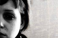 """09/08/2021 – En """"Familia, caminos de esperanza"""", la psicóloga Carla Gerbino se refirió a cómo atravesar los duelos con esperanza. """"El tema de…"""