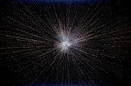 """30/08/2021 – En esta edición del ciclo """"Las maravillas de la Creación"""" el Licenciado Gabriel Ferrero abordó el tema delinicio del Universo y…"""