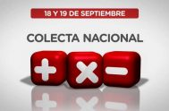 17/09/2021 -La Colecta Más Por Menos es una colecta desarrollada por la Conferencia Episcopal Argentina y organizada por la Comisión Episcopal de Ayuda…