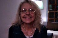 """14/09/2021 – En el ciclo """"Abrazando la Confianza"""", la psicopedagoga y especialista en estimulación cognitiva Verónica Corti presentó la historia de vida de…"""