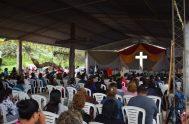 29/09/2021 – La religiosa franciscana Isabel Fernández, postuladora de la causa de los Mártires del Zenta, informó que la junta de cardenales de…