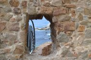 """[audio mp3=""""http://radiomaria.org.ar/_audios/60142.mp3""""][/audio] 14/09/2021 – Esta Roca es el Señor, que se deja ganar por nuestra confianza, y entonces """"se pone la justicia por…"""