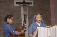 """[audio mp3=""""https://radiomaria.org.ar/_audios/60477.mp3""""][/audio] 16/09/2021 - Continuamos en este mes de Septiembre con nuestro ciclo sobre el canto de los Salmos en las celebraciones litúrgicas.…"""