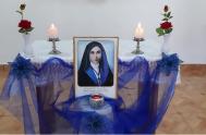 """[audio mp3=""""https://radiomaria.org.ar/_audios/60526.mp3""""][/audio] 17/09/2021 - Hoy, en """"Historias de santidad"""" conocimos la vida y obra de la venerable Madre Emilia de San José,Fundadora de…"""