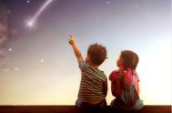 """20/09/2021 – Esta semana, en """"Las maravillas de la Creación"""", el astrónomo Gabriel Ferrero nos explicó el proceso por el cual se originan…"""