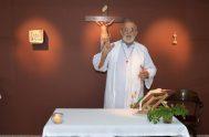 06/09/21- Como estamos en el mes de la Biblia, en el ciclo junto al Padre Mateo Bautista, trataremos el duelo de algunos personajes…