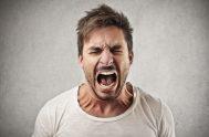 08/09/21- ¿Te considerás iracundo?; ¿en qué patologías psiquiátricas está presente la ira?; ¿cómo se maneja? Se lo preguntamos en esta entrevista, al Dr.…