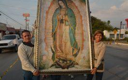 """28/09/2021 – Una vez más, en """"Sal y Luz"""", nos acompañó hermana María Sol Castro Vazquez en…"""