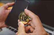 """09/09/2021 – Cada vez escuchamos más acerca de las criptomonedas, estos """"activos digitales"""" o """"dinero digital"""" que es virtual, que no tiene respaldo…"""