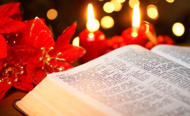 23/09/2021 - En una nueva edición del ciclo especial sobre el canto de los Salmos en las celebraciones litúrgicas, nos adentramos en aquellos Salmos que cantamos en el Tiempo de Adviento y Navidad. Además de hacernos un recorrido sobre los principales Salmos y su origen, pudimos disfrutar de bellas interpretaciones durante el programa, junto a los integrantes delGrupo Pueblo de…