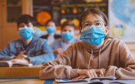 21/09/2021 –Hoy es el día del estudiante en Argentina, en un contexto multifacético: porque la reducción de contagios de coronavirus…