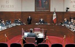 15/09/2021 – En un fallo considerado histórico para el país, la Suprema Corte de México declaró inconstitucional penalizar el aborto.…