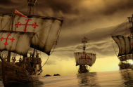12/10/2021 –Un 12 de octubre de 1492, arribaron tres carabelas españolas a nuestra tierra. Más de quinientos años después, el impacto de esa…