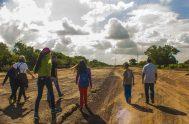 """[audio mp3=""""https://radiomaria.org.ar/_audios/61446.mp3""""][/audio] 14/10/2021 – En """"Iglesia, Palabra y Misión"""", el sacerdote tucumano Ariel Díaz, explicó el concepto de los discípulos misioneros. """"Esta figura…"""