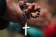 21/10/2021 – La Conferencia Episcopal Argentina emitió un comunicado en el que lamentó que desde el Teatro Colón se ofenda a la Virgen…