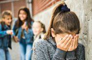22/10/2021 -Un grave caso de bullying en Córdoba terminó con un niño de 8 años internado por la picadura de un alacrán. El…