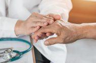 """06/10/2021 – En una nueva edición de """"Por la vida"""" mantuvimos un diálogo con la Dra. Raquel Bolton, Médica y Magíster en Ética…"""