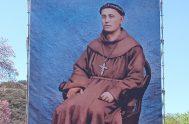 13/10/2021 – En un nuevo ciclo del programa Madre del Pueblo, el padre Marcelo Amaya, desde Catamarca, recorrió la historia de la Virgen…