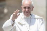 30/09/2013 - No será un ente de gobierno vaticano. Se reunirá por primera vez mañana hasta el día jueves.
