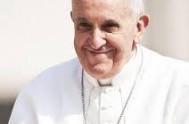 """02/12/2013 - Fue la consigna del Santo Padre durante la homilía de en Santa Marta. El Papa pidió """"perseverancia en la oración, laboriosidad…"""
