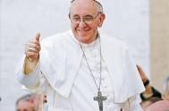 09/12/2013 - El Papa pidió por la paz durante su homilía en la misa de la Casa Santa Marta. Su Santidad Francisco concelebró…