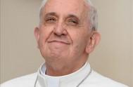 """15/01/2014 - El Papa sostuvo, durante la Audiencia General, que los cristianos, como Pueblo de Dios, son los que evangelizan al mundo. """"Todos…"""