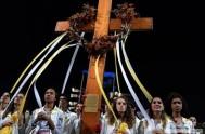 24/02/2014 - Así lo explicó el Papa Francisco en su homilía de esta mañana en Santa Marta.