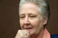 14/03/2014 - Inicialmente la forman ocho miembros, que se encargarán de preparar sus Estatutos. Entre ellos, el cardenal O'Malley y una mujer que…