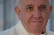 """06/05/2014 - """"El cristiano que no da testimonio se convierte en estéril"""", afirmó el Papa en la misa celebrada en la capilla de…"""