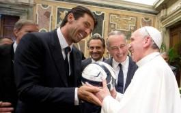 26/08/2014 – El Partido Interreligioso por la Paz, que se jugará el lunes 1º de…