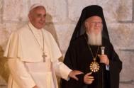 12/09/2014 – El Papa Francisco realizará una visita oficial a Turquía los próximos días 29…