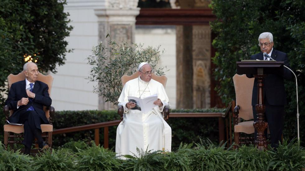 Vatican_Mideast_Admi_3_0