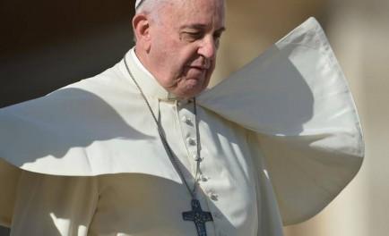 21/11/2014 – El Papa Francisco se ha dirigió a los participantes del VII Congreso mundial…