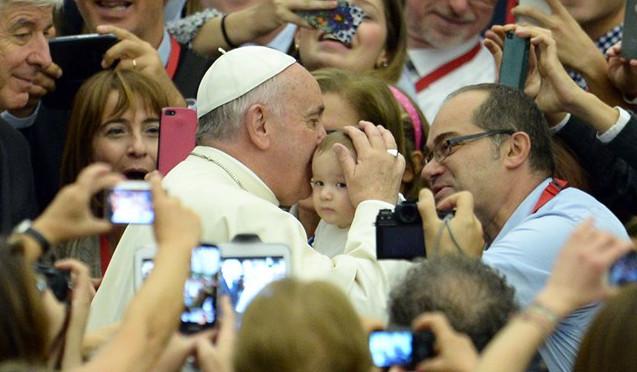 el-papa-durante-el-encuentro-sobre-complementariedad