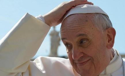 """16/04/2015 - En diciembre pasado, el Papa Francisco pronunció un discurso en el que enumeró 15""""enfermedades"""" que aquejan a la Curia Vaticana. Gary Hamel, considerado en la última década como uno de…"""
