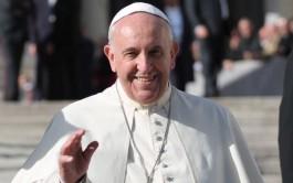 """21/05/2015 – Sus """"llagas"""" son """"el precio"""" que Jesús pagó para que la Iglesia estuviera…"""