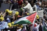 18/05/2015 – El Papa Francisco, en la mañana del domingo 17/05/2015,presidió la Santa Misa de canonización de cuatro nuevos Santos: Juana Emilia De…