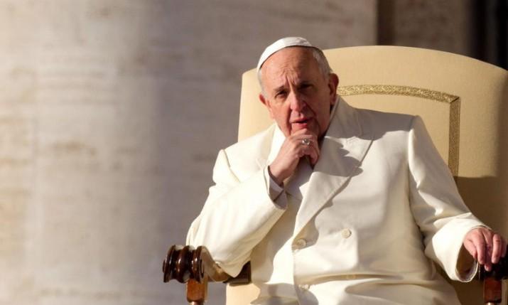 papa-francisco-pensativo1-715x429