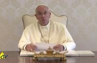 29/06/2015 – Entre el 5 y 13 de julio, el Papa Francisco visitará Ecuador, Bolivia y Paraguay, en su segunda visita a…