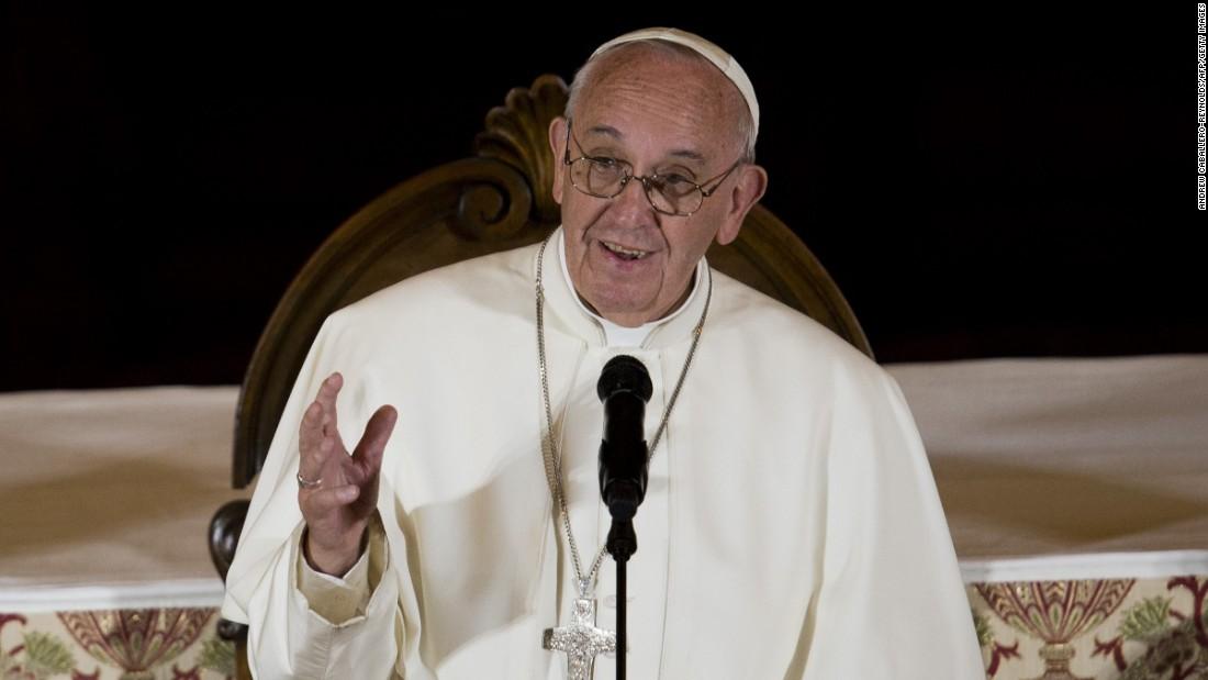 150927110943-05-pope-philadelphia-0927-super-169