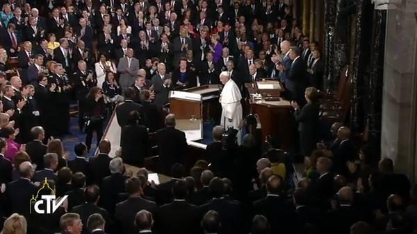 Francisco-Capitolio-Congreso-EEUU-AFP_CLAIMA20150924_0090_28