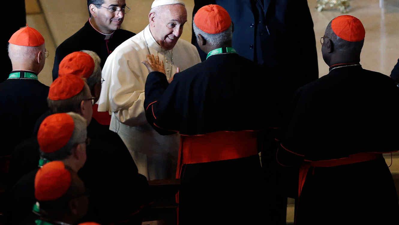 pope-y-obispos-en-filadelfia