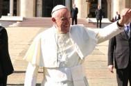 02/03/2016 – En la audienciade hoy en la Plaza de San Pedro, el Papa Francisco continuó su catequesis sobre la misericordia en…