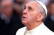 29/03/2016 – Después de rezar a la Madre de Dios con la tradicional oración del Regina Coeli de este período pascual, el Papa…