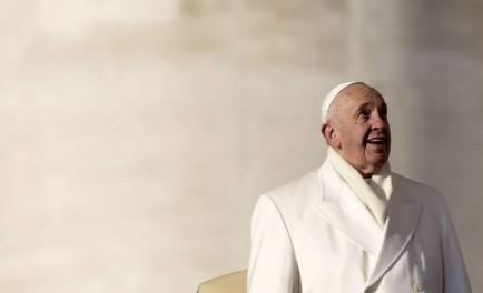 26/05/2016 - El Papa Francisco, en su audiencia general del ayer, continuó con suscatequesis sobre la misericordia en la Sagrada Escritura. Al mismo tiempo, resaltó la importancia de la oración.Jesús nos enseña…