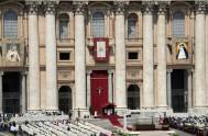 06/06/2016 – En el día de ayer el Papa Francisco canonizó aEstanislao de Jesús y María y María Isabel Hesselblad.Estanislao de Jesús y…