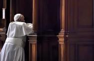 08/07/2016 –Compartimos palabras del Papa Francisco en febrero de este año a los Misioneros de la Misericordia para recordar la importancia de acercarse…