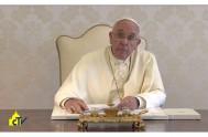 05/07/2016 –Mediante un comunicado de prensa hecho público el primer martes de julio, Caritas Internationalis recuerda que el Papa Francisco exhorta a los…