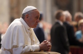 23/08/2016 - El Papa Francisco expresó su profundo dolor y su cercanía en la oración, pocas horas después del fuerte terremoto que sacudió la zona central de Italia, causando numerosas víctimas y…